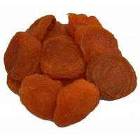 Abrikozen zuur groot ca. 30 mm