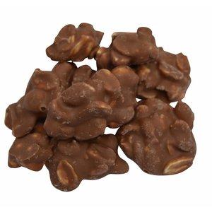 Choco pindarotsjes melk
