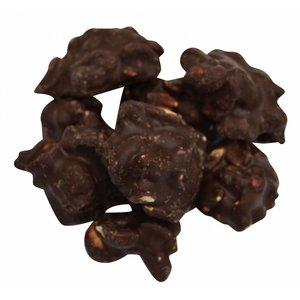 Choco pindarotsjes puur