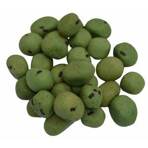 Wasabi pinda