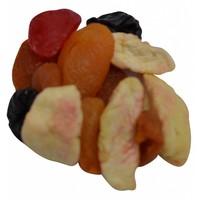 Tutti Frutti ultiem