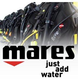 Ausrüstungsverleih (wetsuit)