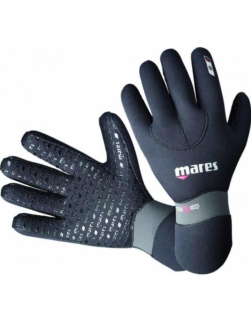 Rent dive gloves 5MM