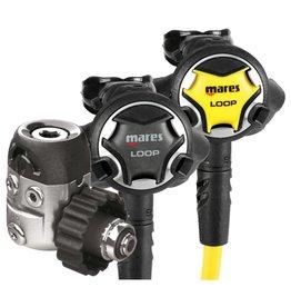 Miete Loop 15X set