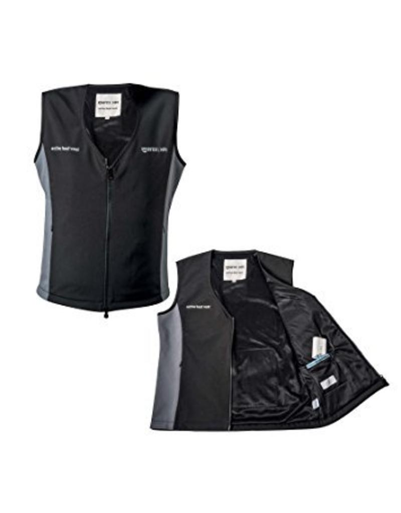 Rent Mares XR Active Heat vest