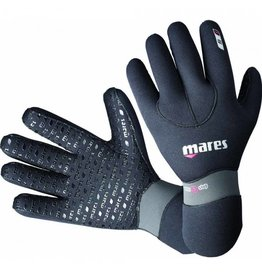 Mares Flexa fit duik handschoen | gloves
