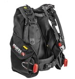 Mares Rover Pro DC BCD