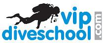 Welkom op onze nieuwe duikschool webshop!
