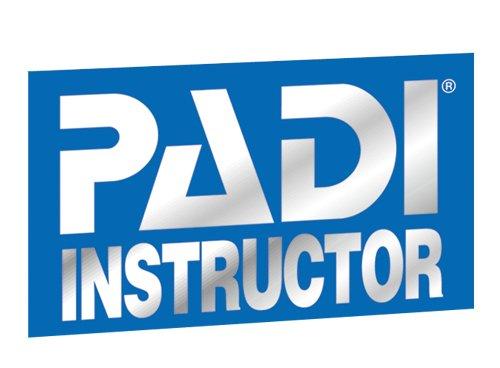 PADI Instructeurs/ PADI duikcursussen