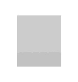 STRANDLAKEN - SSI LOGO | Microfibre Beachtowel - SSI Logo