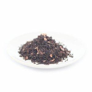 brander Teamix Chocola-té