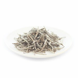 brander White tea China Silver Needle