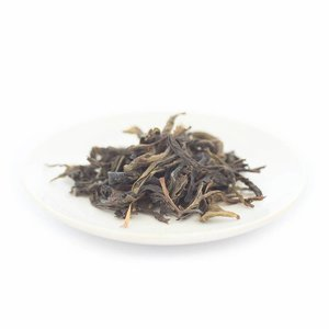 brander Green tea Ceylon Heaven Scent