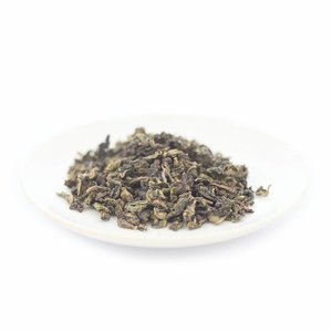 brander Oolong tea China Tie Yuan Gin 10%