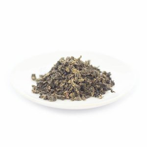 brander Oolong tea China Tie Guan Yin 20%