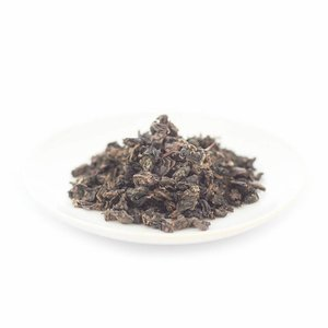 brander Oolong tea China Tie Guan Yin 60%