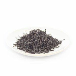 brander Black tea China Encre de Chine