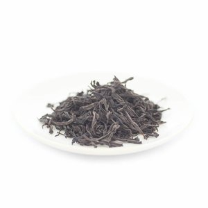 brander Black tea China Noir de Beibei