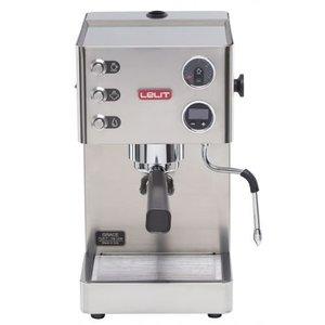 Lelit Grace espressomachine with PID