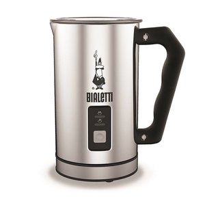 Bialetti Milk Frother