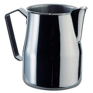 Motta Europa Milk Pitcher - 500 ml