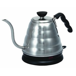 Hario Buono Kettle V60 Electric - 0.8L