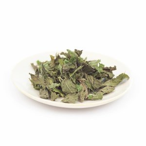brander Infusion Whole leaf mint