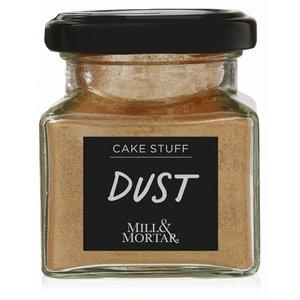 Mill & Mortar Gold Dust (10g)
