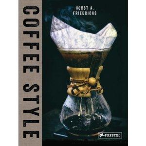 prestel Coffee Style