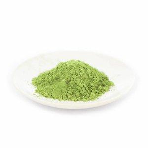 Japanese organic Kotobuki Matcha 40g