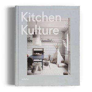 Gestalten Kitchen Kulture