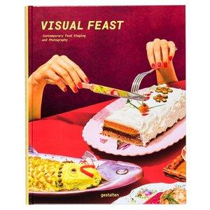 Gestalten Visual Feast