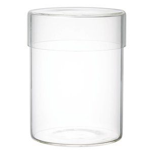 Kinto Schale glass case 100 x 130