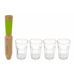Cookut We are Mojito gift set