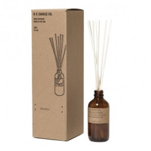 P.F. Candle Co. Los Angeles  3 oz Reed Diffuser