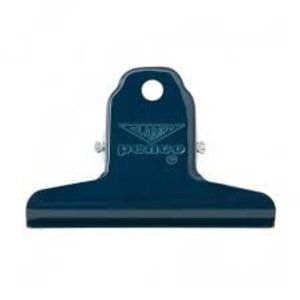 Hightide Penco Small Clampy Clip navy