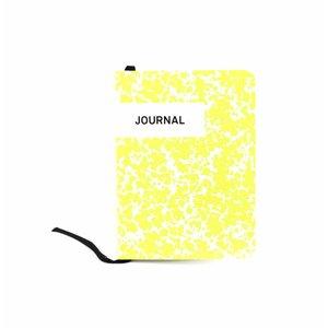 Els & Nel Pocket Journal 2019  LIMITED EDITION