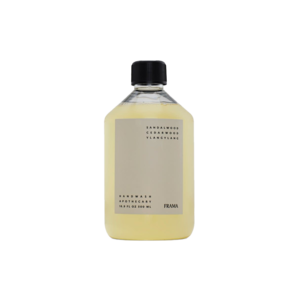 Frama CPH Apothecary Hand Wash 500 ml REFILL