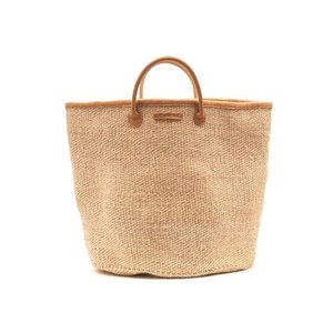 The Basket Room HERI laundry basket L