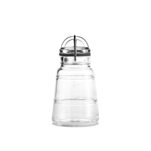 Holmegaard Scala Storage Jar, 2dl