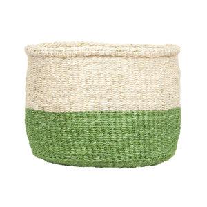 The Basket Room Mimea