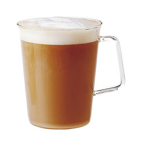 Kinto Cast Latte Mug 430ml