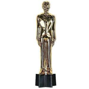 Hollywood Award man