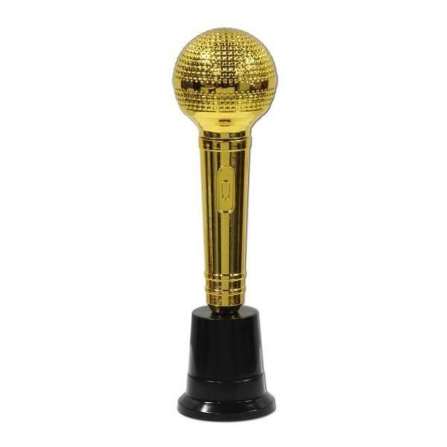 Award Microfoon