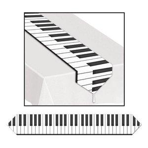 Tafelloper Piano Design