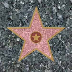 Servetten Walk of Fame