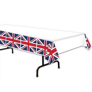 Tafelkleed Engeland UK
