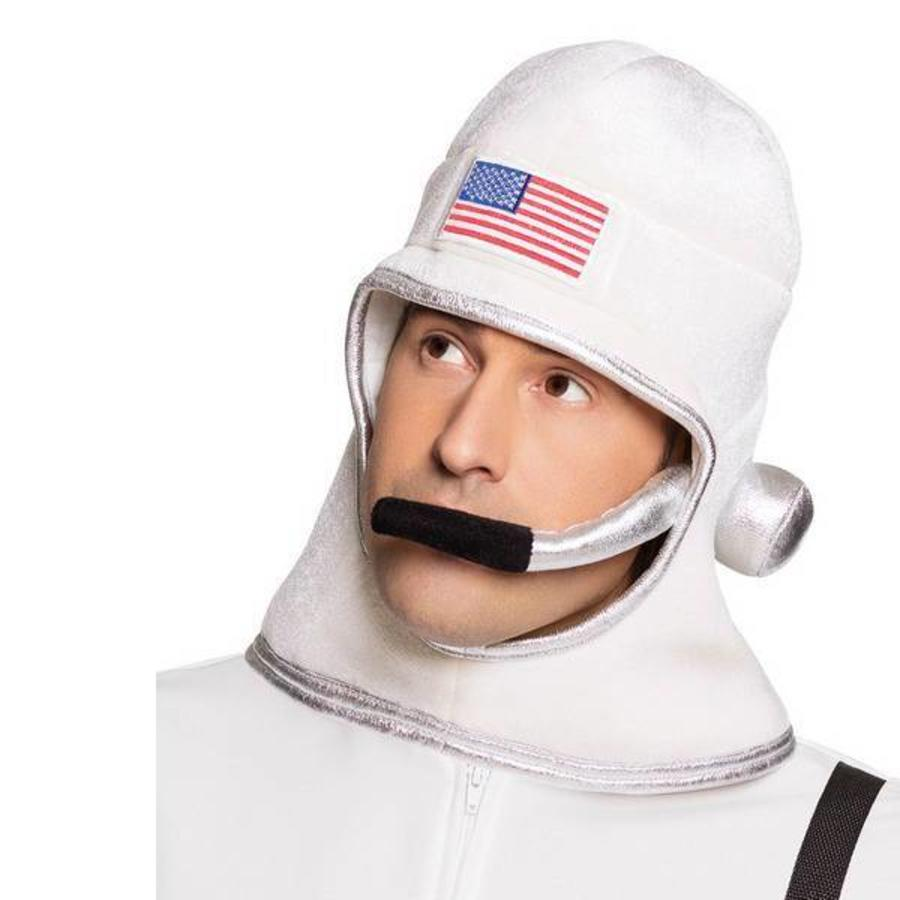 Astronauten muts