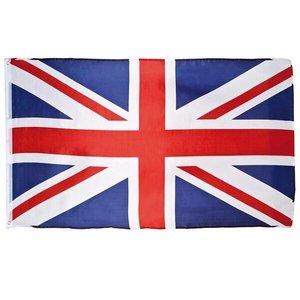 Gevelvlag Engeland UK