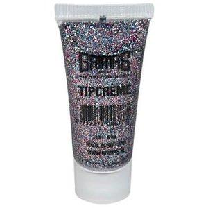 Tipcrème 8 ml. bont